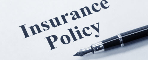 Does your Household Insurance Policy give you Adequate Cover