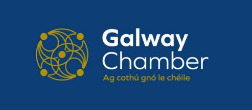 Galway Chamber News
